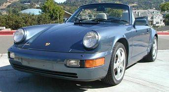 90_911_carrera4_cabriolet_(964).jpg (343x188) - 18 KB
