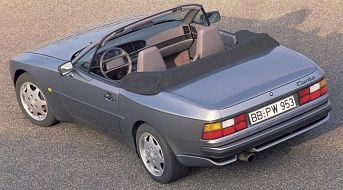 91_944_turbo_cabriolet.jpg (343x190) - 19 KB