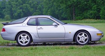 91_968_coupe.jpg (343x184) - 17 KB