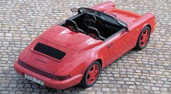 93_911_carrera2_speedster_(964).jpg (343x190) - 22 KB