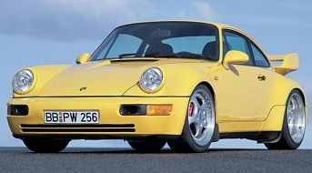 93_911_carrera_rs_3.8_coupe_(964).jpg (343x190) - 15 KB