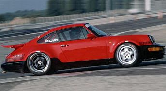 93_911_carrera_rsr_3.8_coupe_(964).jpg (343x188) - 15 KB