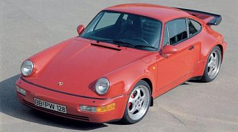 93_911_turbo_3.6_coupe_(964).jpg (343x190) - 14 KB