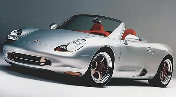 93_boxster_concept.jpg (343x190) - 15 KB