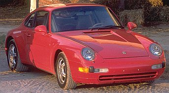 94_911_carrera_coupe_(993).jpg (343x190) - 25 KB