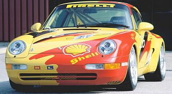 94_911_cup_3.8_coupe_(993).jpg (343x189) - 20 KB
