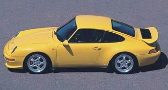 95_911_carrera_rs_(993).jpg (343x184) - 14 KB