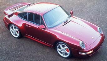 96_911_turbo_3.6_coupe_(993).jpg (343x196) - 17 KB