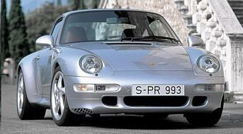 97_911_carrera_4s_coupe_(993).jpg (343x190) - 17 KB