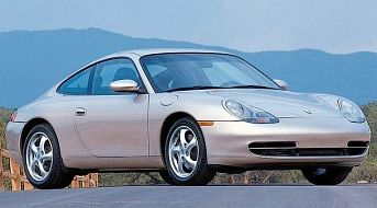 97_911_carrera_coupe.jpg (343x190) - 15 KB